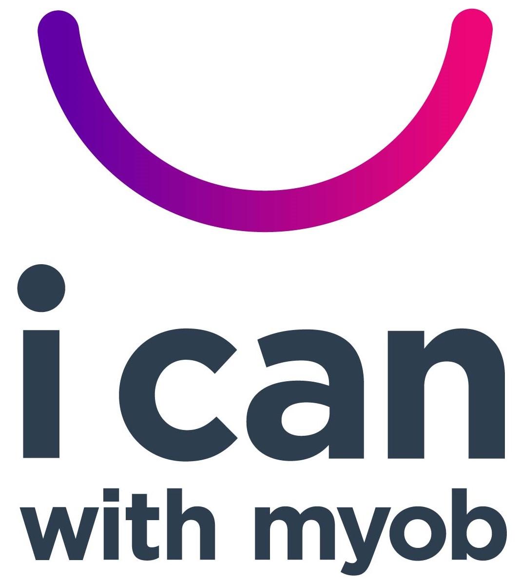 i-can-wm-master-logo.jpg