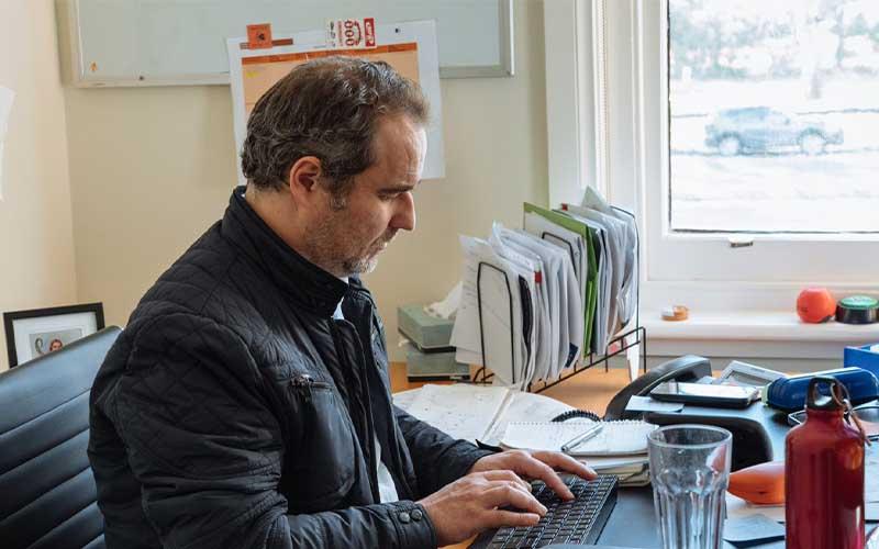 mark_rayner_wombat_housing.jpg