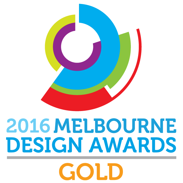 melbourne_design_award_winner_logo.png