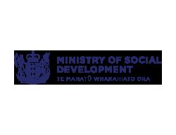 ministry_social_development.png