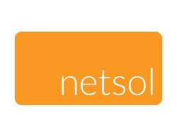 netsol.png