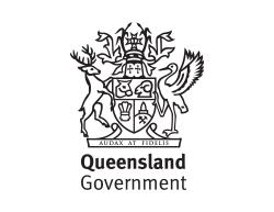 qld_gov.png