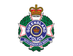 qld_police.png