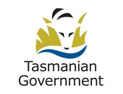 tas_gov.png