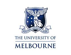 university_of_melbourne.jpg